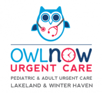 Owl Now Urgent Care.png