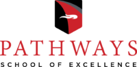 Pathways Logo.png