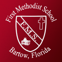 First Methodist School Bartow.png