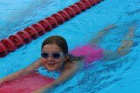 Swim Lessons 2018 394.JPG