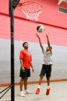 Brandon Giles Polk State Basketball Camp (4).JPG