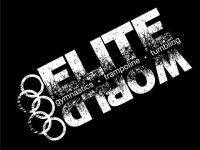 Elite World Gymnastics.jpg