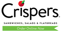 Crispers.png