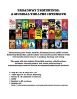 BROADWAY BEGINNINGS flyer-page-001.jpg