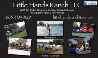 Little Hands Ranch.jpg