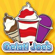 Gelati Joe's.jpg