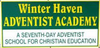 Winter Haven Adventist Academy.jpg