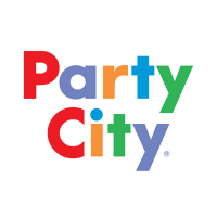 Party City.png