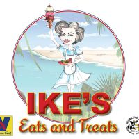 Ikes Eats and Treats.jpg