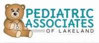 Pediatric Associates of Lakeland.jpg