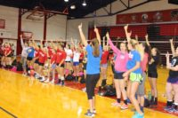 Florida Southern College Volleyball Camps (2).jpg