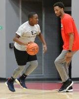 Brandon Giles Polk State Basketball Camp (3).JPG
