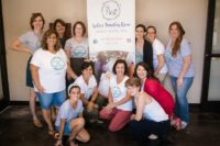 The Nest Doulas Lakeland.jpg