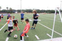 All Saints Academy Summer Camps (3).jpg