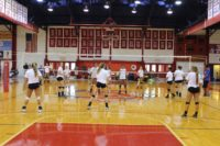 Florida Southern College Volleyball Camps.jpg