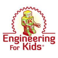 Engineering for Kids logo.jpg