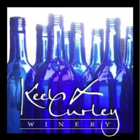 Keel & Curley Winery.jpg