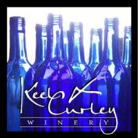 Keel & Curley Winery.jpg