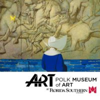 Polk Museum of Art 2018.jpg