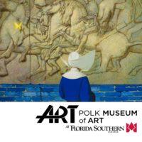 Polk Museum of Art 2018.jpg