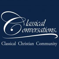 Classical Conversations Homeschool.jpg