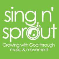 Sing N Sprout.jpg
