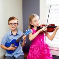 Lakeland School of Music 2.jpg
