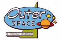Outer Space PMA Art Camp.jpg