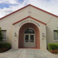 Magnolia Building.jpg