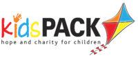 KidsPACK.jpg
