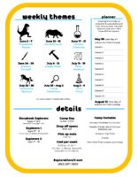 2019 Camp Explorations Flyer-page-002.jpg