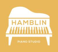 HamblinPianoStudioMainLogo.jpg