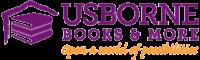 Usborne Books.png
