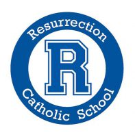 Resurrection Catholic School.jpg