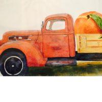Southern Peach Company.jpg