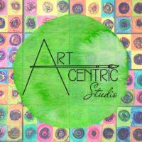 Art Centric.jpg