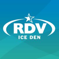 RDV Ice Den Orlando Ice Skating.png