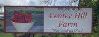 Center Hill Farm U Pick.jpg