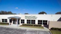 Watson Clinic Bartow OBGYN.jpg