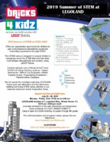 2019 Summer of STEM at Legoland_Flyer_Aprilv-page-001.jpg