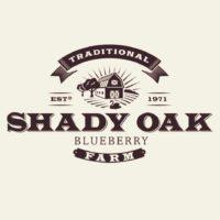 Shady Oak Blueberry Farm Lakeland.jpg