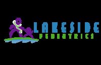 Lakeside Pediatrics.png