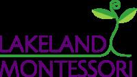 Lakeland Montessori.png