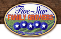 Five Star Family Growers.png