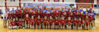 Florida Southern College Volleyball Camps (5).jpg