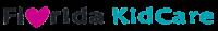Florida KidCare.png