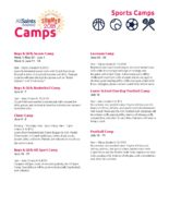 All Saints Summer Camp (2).jpg