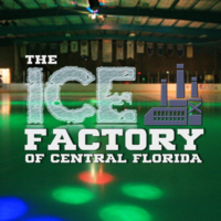Ice Factory of Central Florida Orlando Skating.png