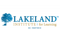 Lakeland Institute for Learning.png