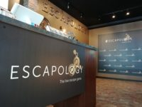Escapology Lakeland Escape Room 2.jpg